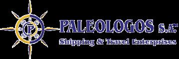 Paleologos S.A.
