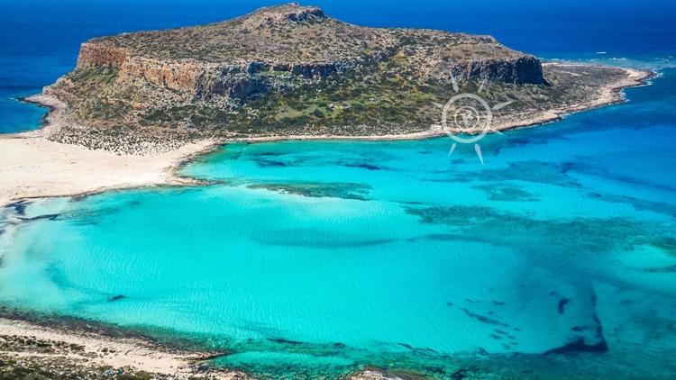 Land Excursion From Heraklion