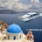 One Day Tour to Santorini from Rethymnon
