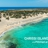 Chrissi Island, Ierapetra, East Crete, Full Day Tour
